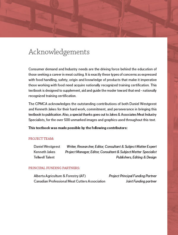 Acknowledgements-a