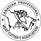 MeatForce :: Canadian Professional Meat Cutters Association | Canadian Meat Specialists