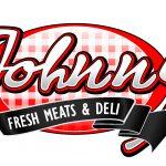 Johnny's Fresh Meats & Deli