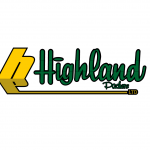 Highland Packers