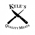Kyles Quality Meats