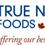 True North Foods