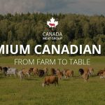 Canada Meat Group