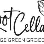 The Root Cellar Village Green Grocer