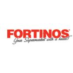 Fortinos (Eastgate 2017) Ltd.