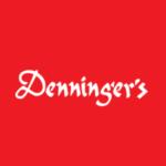 R. Denninger Limited